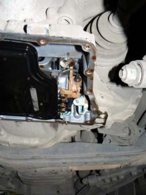 Шаговые двигатели для ЧПУ, станков: продажа со склада